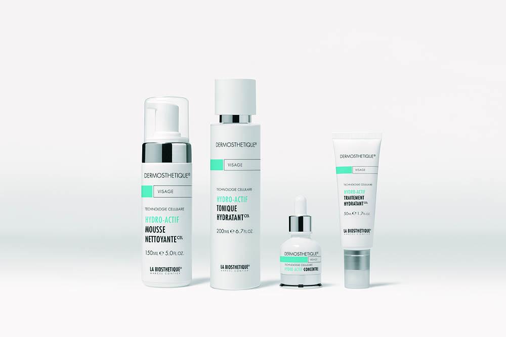 Coiffeur-Grabs-Haut- und Körperpflege