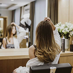 Coiffeur-Grabs-Wellness-2