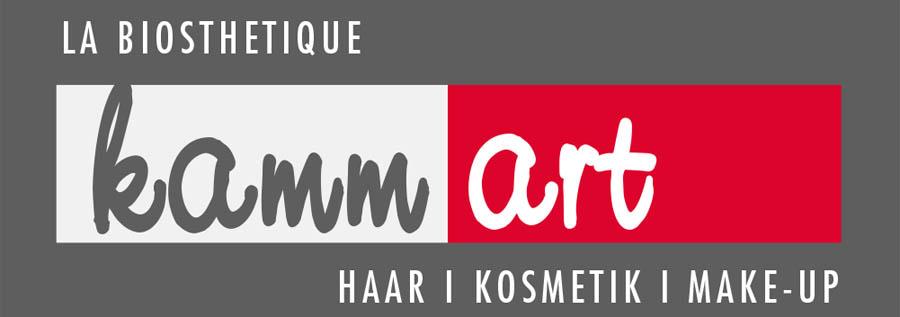 Coiffeur-Grabs-Logo