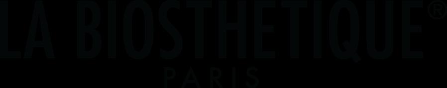 Coiffeur-Grabs-La-Biosthetique-Logo
