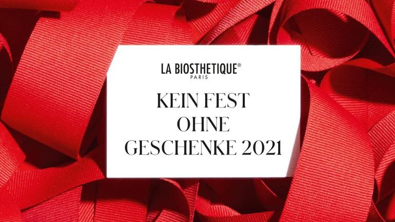 La-Biosthetique-Schenken-Sie-SchoCC88nheit-zum-Fest-01-Ark