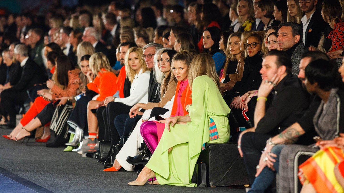 Coiffeur-Grabs-La-Biosthetique-Berlin-Fashion-Week-1-Neue