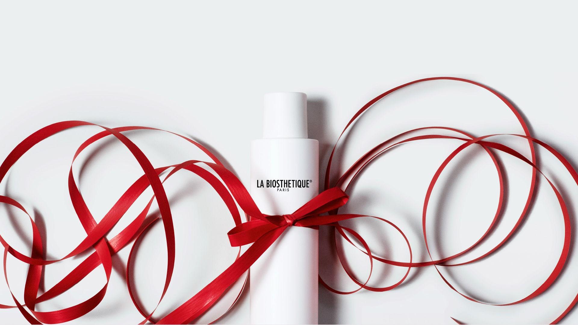La-Biosthetique-Geschenkideen-Weihnachten-01-Ark