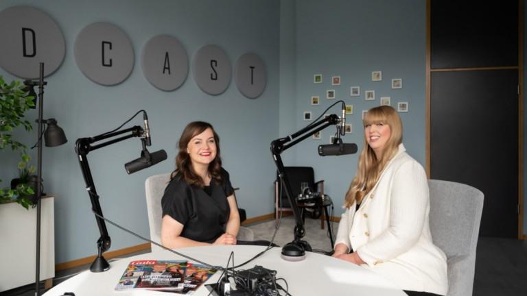 La-Biosthetique-Gala-Podcast-01-Ark