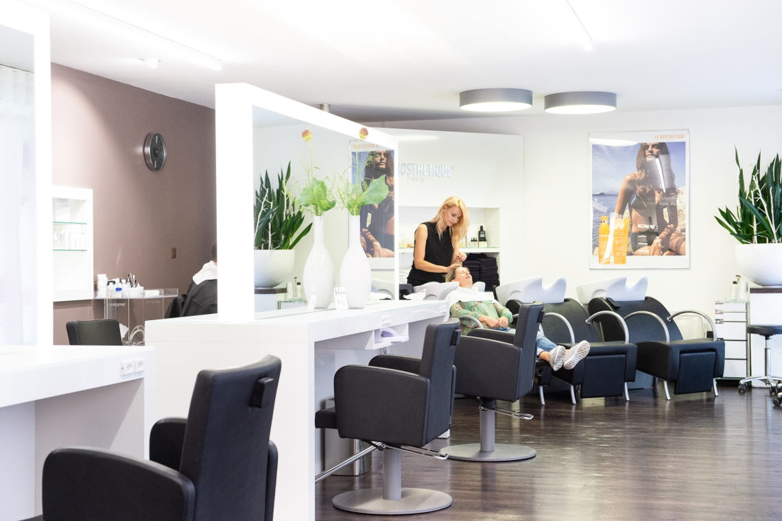 Coiffeur_Grabs_Salon_03