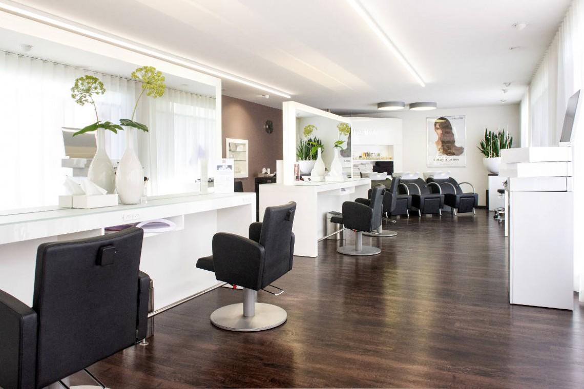 Coiffeur-Grabs-Salon-04