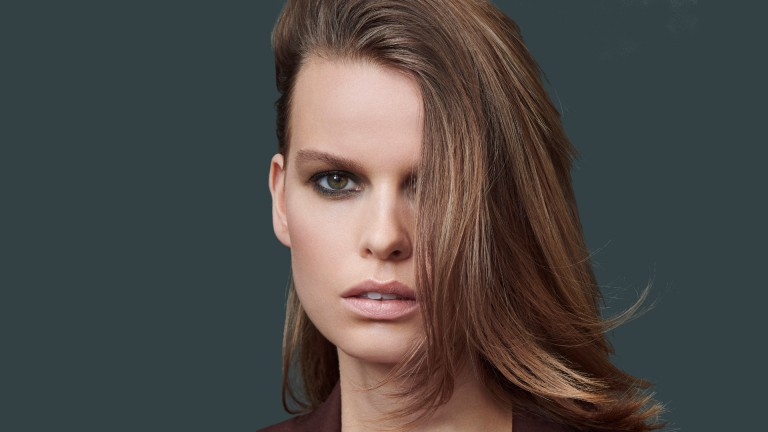 La-Biosthetique-Make-Up-Kollektion-Herbst-Winter-21-22-Ark-2