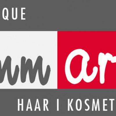 Coiffeur_Grabs_Gasser_Logo
