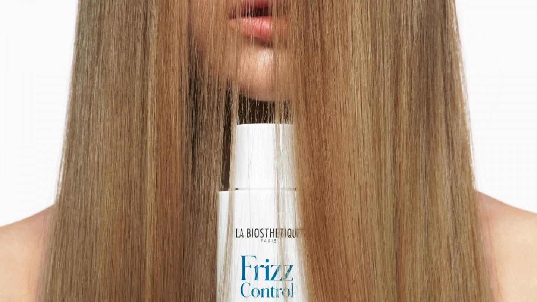 La-Biosthetique-Frizz-01-Ark